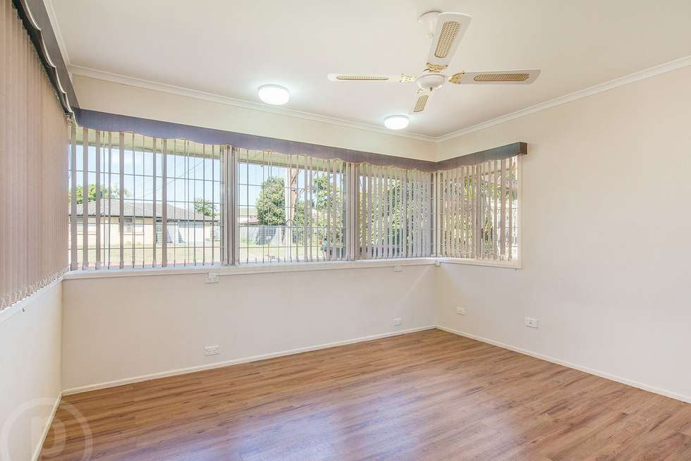 Fifth view of Homely house listing, 6 Arcoona Street, Sunnybank QLD 4109