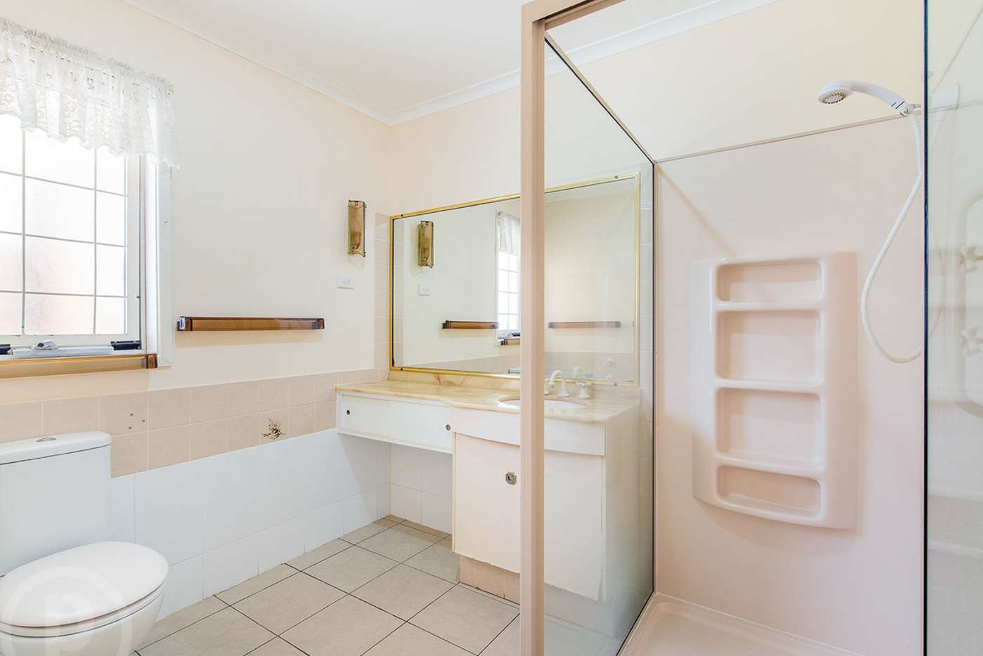Sixth view of Homely house listing, 6 Arcoona Street, Sunnybank QLD 4109