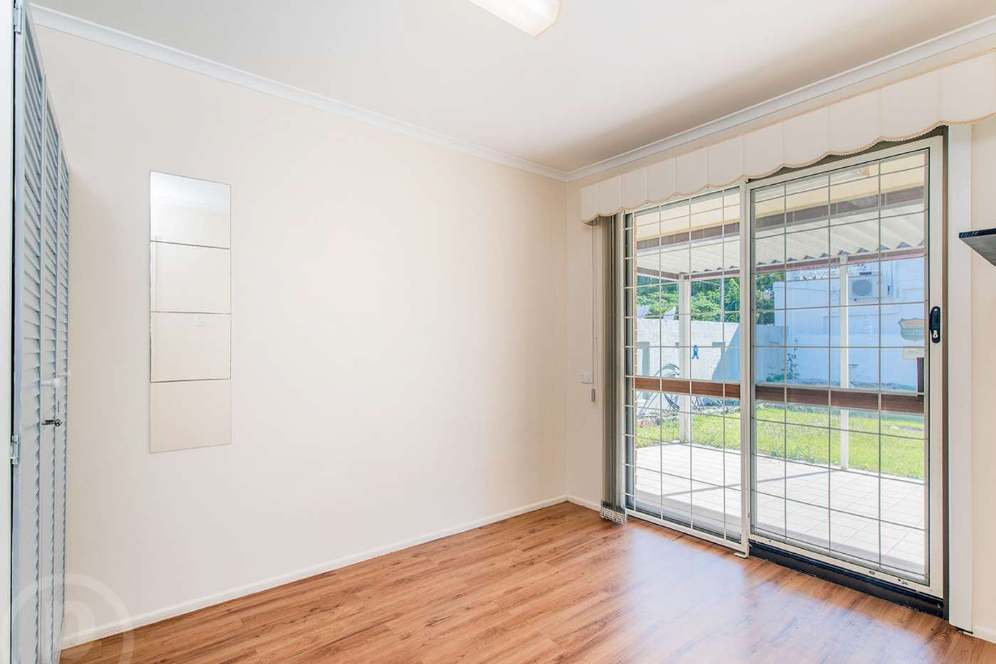Seventh view of Homely house listing, 6 Arcoona Street, Sunnybank QLD 4109