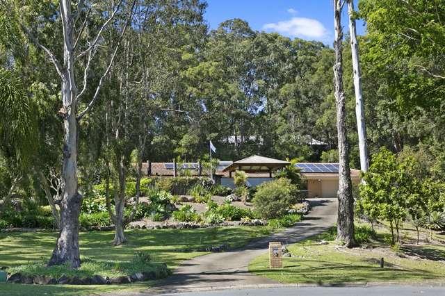 6 Rosebank Court, Tallebudgera QLD 4228