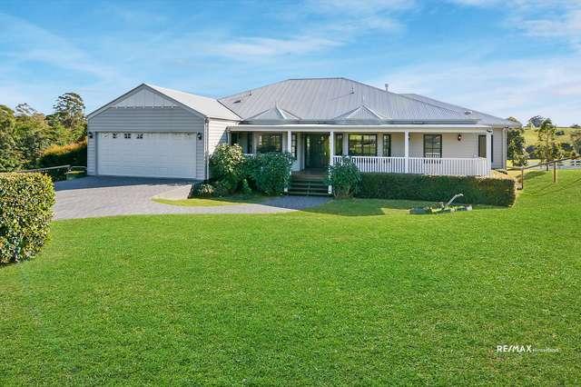 5 Brookhaven Court, Maleny QLD 4552