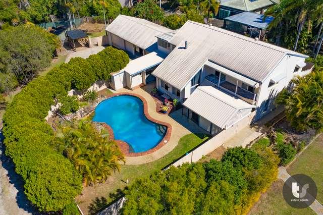 19 Sycamore Street, Redland Bay QLD 4165