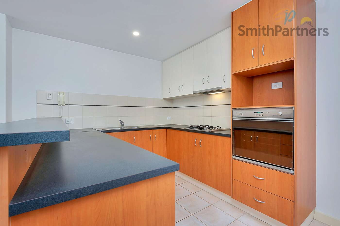 Sixth view of Homely townhouse listing, 10 Farr Court, Adelaide SA 5000