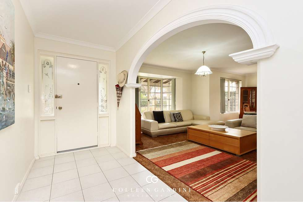 Fourth view of Homely house listing, 3 Glenelg Street, Applecross WA 6153