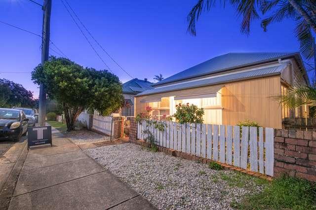 18 Avebury Street, West End QLD 4101