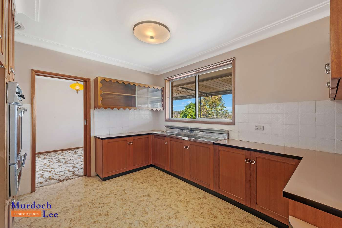 Sixth view of Homely house listing, 10 Blackett Drive, Castle Hill NSW 2154