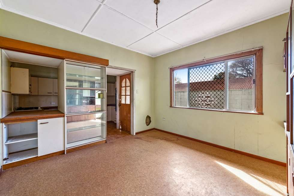 Second view of Homely house listing, 47 Drayton Road, Harristown QLD 4350