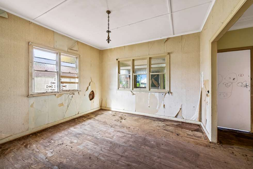 Third view of Homely house listing, 47 Drayton Road, Harristown QLD 4350