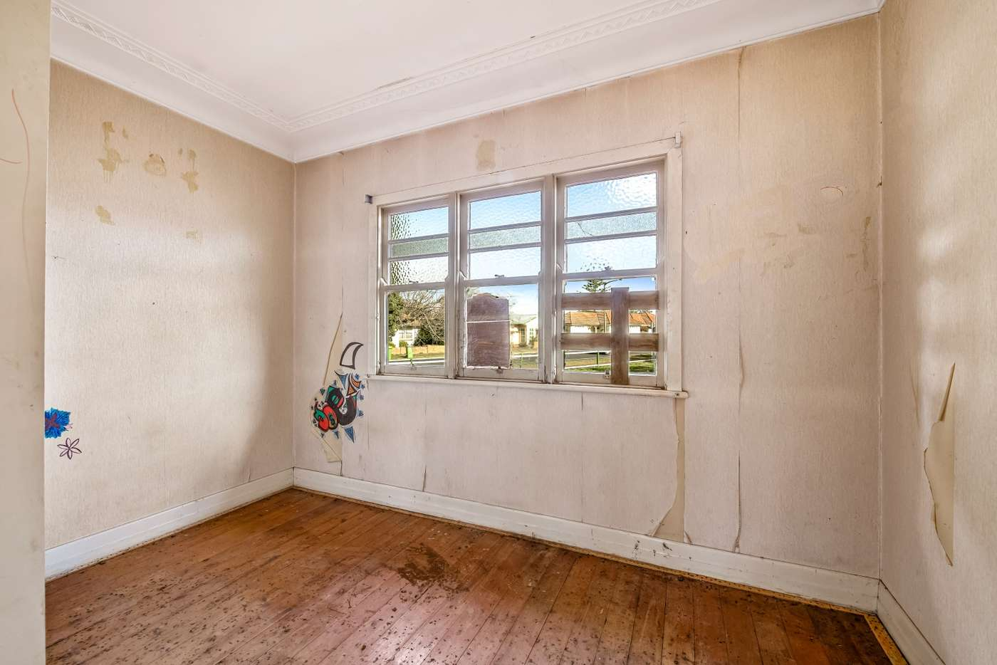 Fifth view of Homely house listing, 47 Drayton Road, Harristown QLD 4350