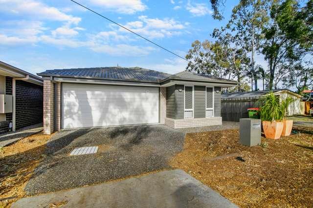 59 Starkey Street, Wellington Point QLD 4160