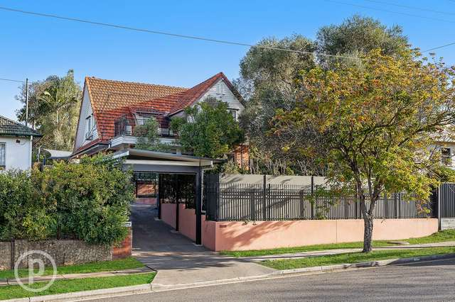 186 Rode Road, Wavell Heights QLD 4012