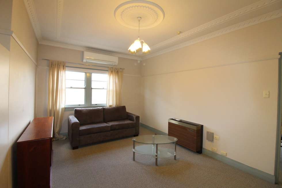 Second view of Homely unit listing, 3/33 Elizabeth Street, Camden NSW 2570