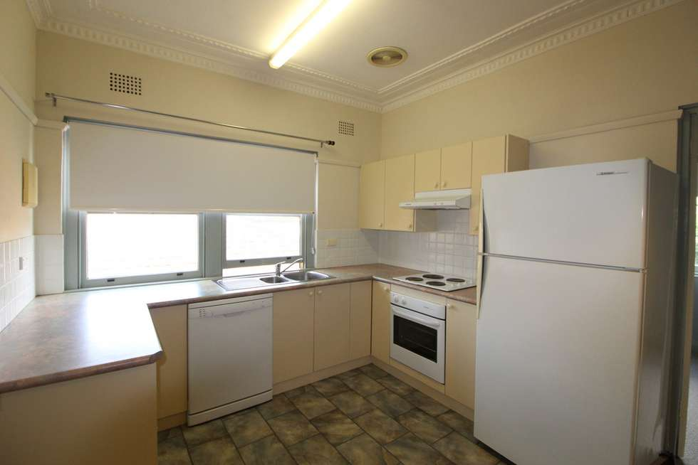 Third view of Homely unit listing, 3/33 Elizabeth Street, Camden NSW 2570