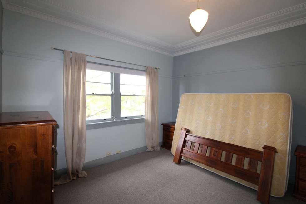 Fourth view of Homely unit listing, 3/33 Elizabeth Street, Camden NSW 2570