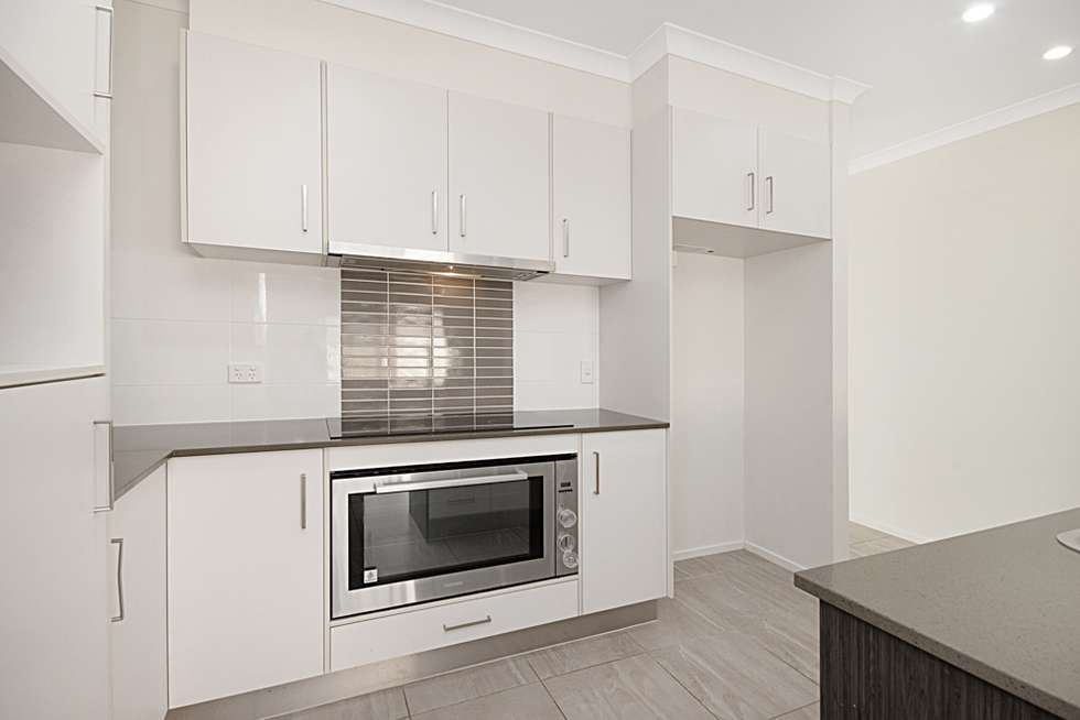 Fifth view of Homely house listing, 9 Koolivoo Parade, Boyne Island QLD 4680