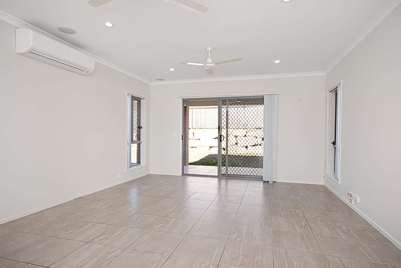 Sixth view of Homely house listing, 9 Koolivoo Parade, Boyne Island QLD 4680
