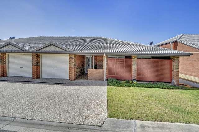 43/580 Seventeen Mile Rocks Road, Sinnamon Park QLD 4073