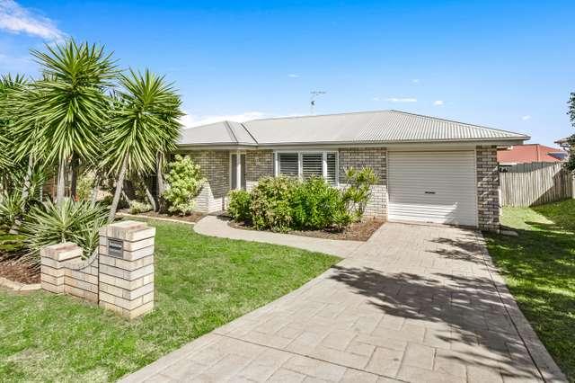 5 Rushlands Street, Glenvale QLD 4350