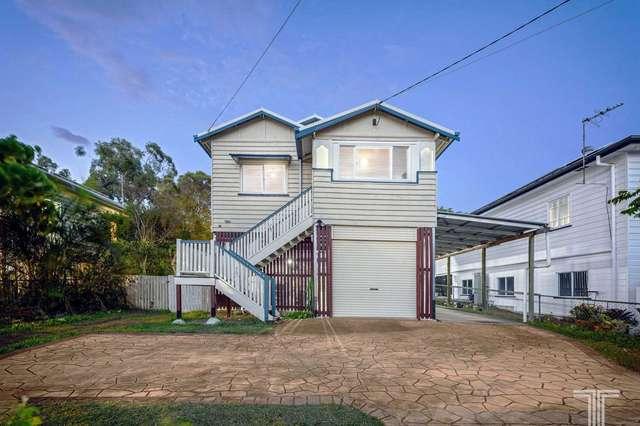 84 Birdwood Road, Holland Park West QLD 4121