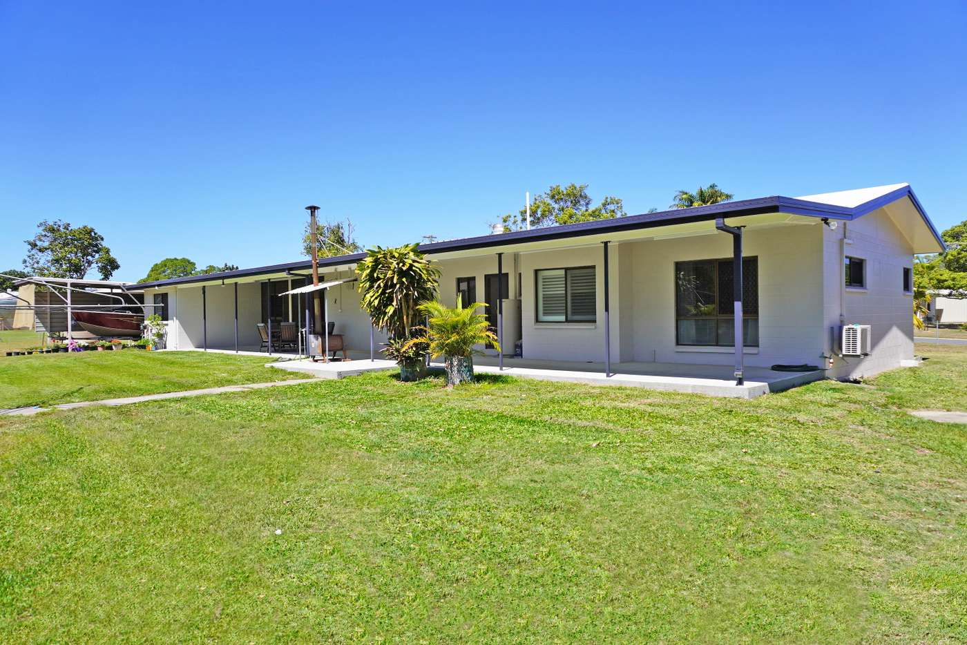 Main view of Homely house listing, 1 Catherine Close, Mareeba QLD 4880