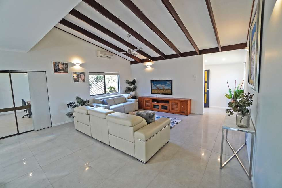 Second view of Homely house listing, 1 Catherine Close, Mareeba QLD 4880