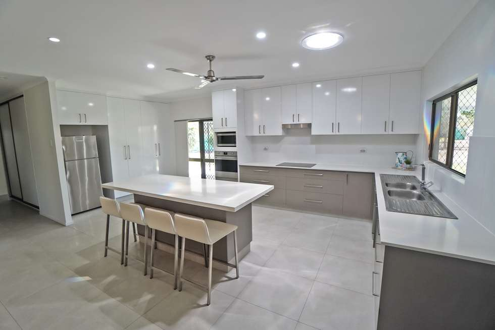 Third view of Homely house listing, 1 Catherine Close, Mareeba QLD 4880
