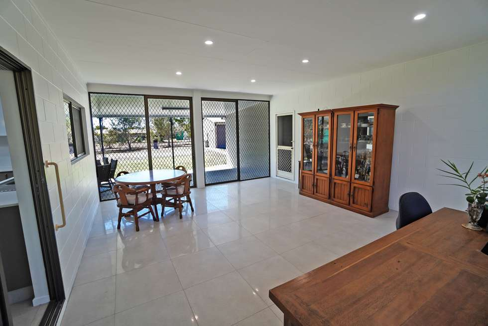 Fourth view of Homely house listing, 1 Catherine Close, Mareeba QLD 4880