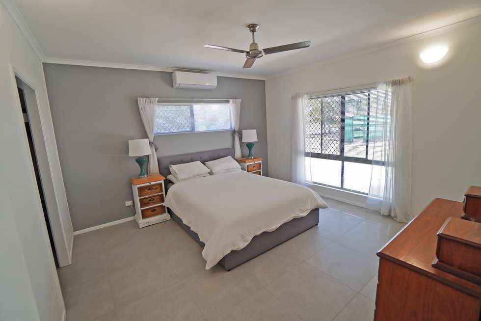 Fifth view of Homely house listing, 1 Catherine Close, Mareeba QLD 4880