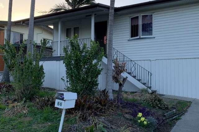 66 Samford Street, Leichhardt QLD 4305