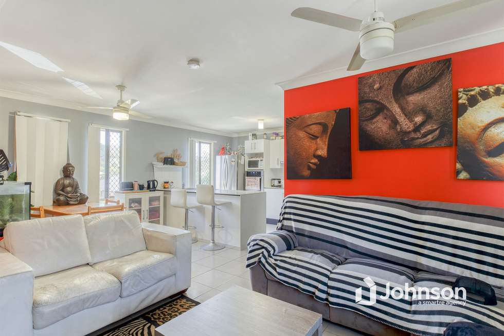 Second view of Homely house listing, 98 High Street, Blackstone QLD 4304