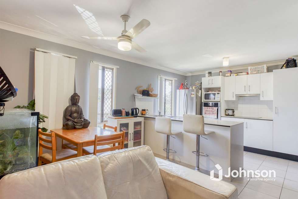 Third view of Homely house listing, 98 High Street, Blackstone QLD 4304
