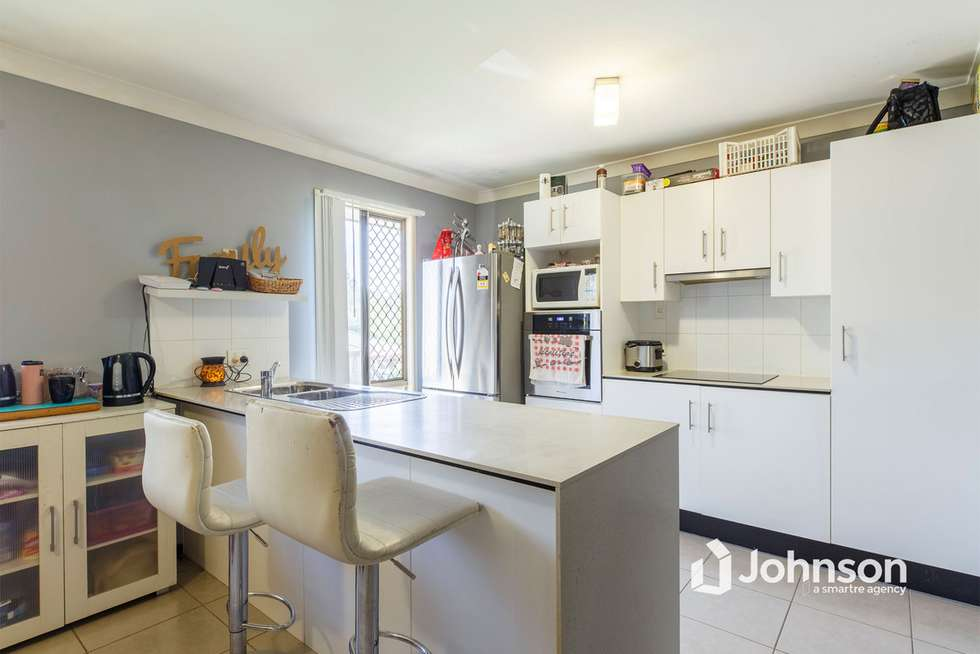 Fourth view of Homely house listing, 98 High Street, Blackstone QLD 4304