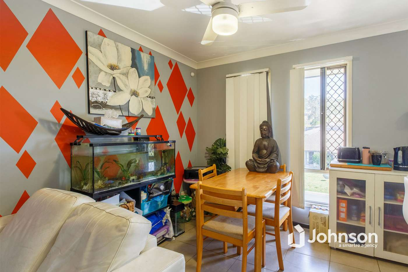 Fifth view of Homely house listing, 98 High Street, Blackstone QLD 4304