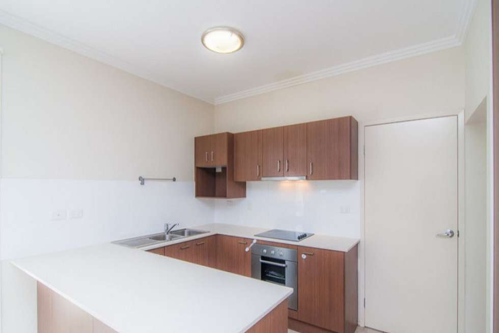 Second view of Homely townhouse listing, 1/42 Pioneer Street, Zillmere QLD 4034