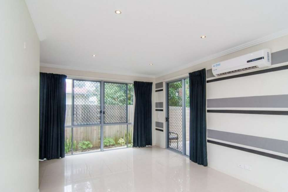 Fourth view of Homely townhouse listing, 1/42 Pioneer Street, Zillmere QLD 4034