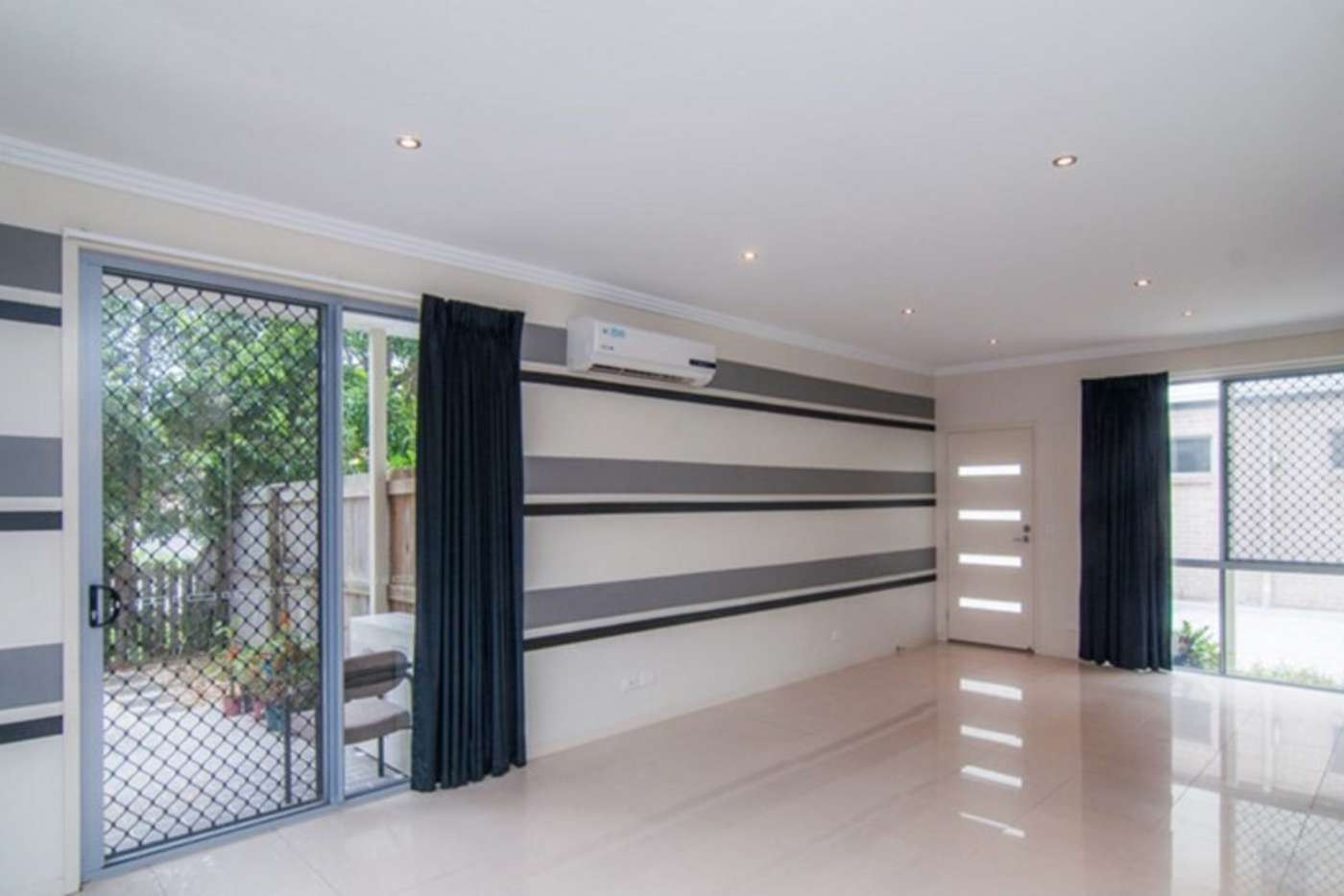 Fifth view of Homely townhouse listing, 1/42 Pioneer Street, Zillmere QLD 4034