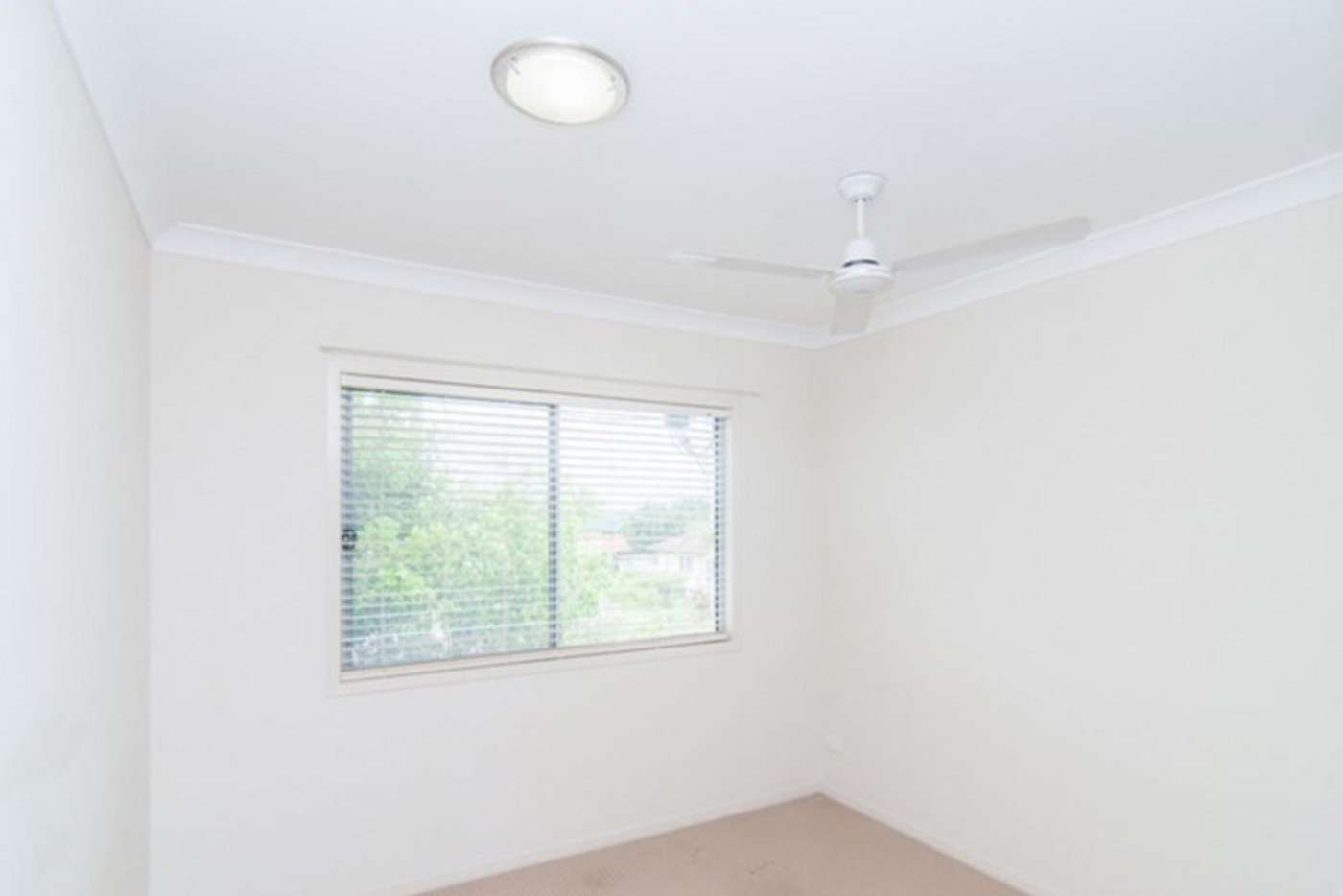 Sixth view of Homely townhouse listing, 1/42 Pioneer Street, Zillmere QLD 4034