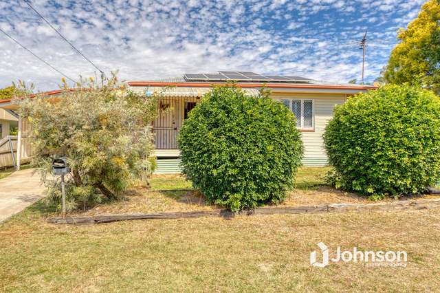 13 Edgar Street, Eastern Heights QLD 4305