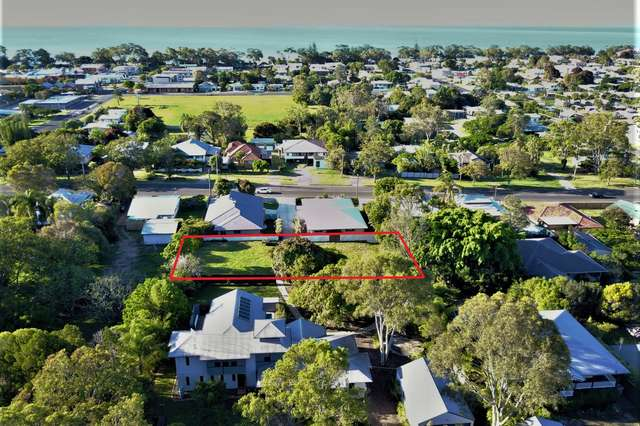 277 Torquay Terrace, Torquay QLD 4655