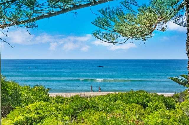 478 The Esplanade, Palm Beach QLD 4221