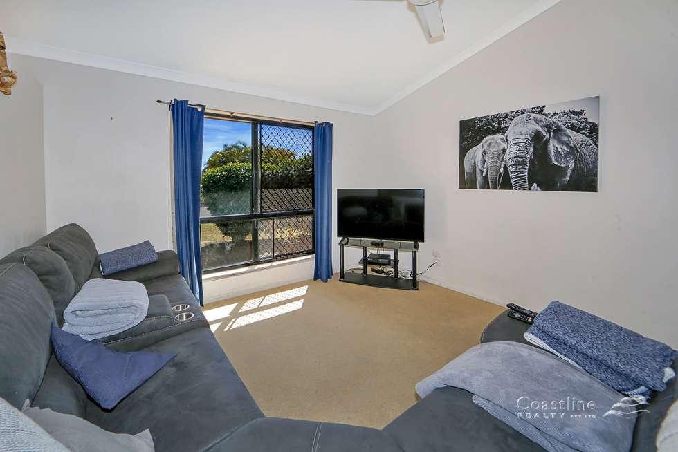 Third view of Homely house listing, 27 Bargara Lakes Drive, Bargara QLD 4670