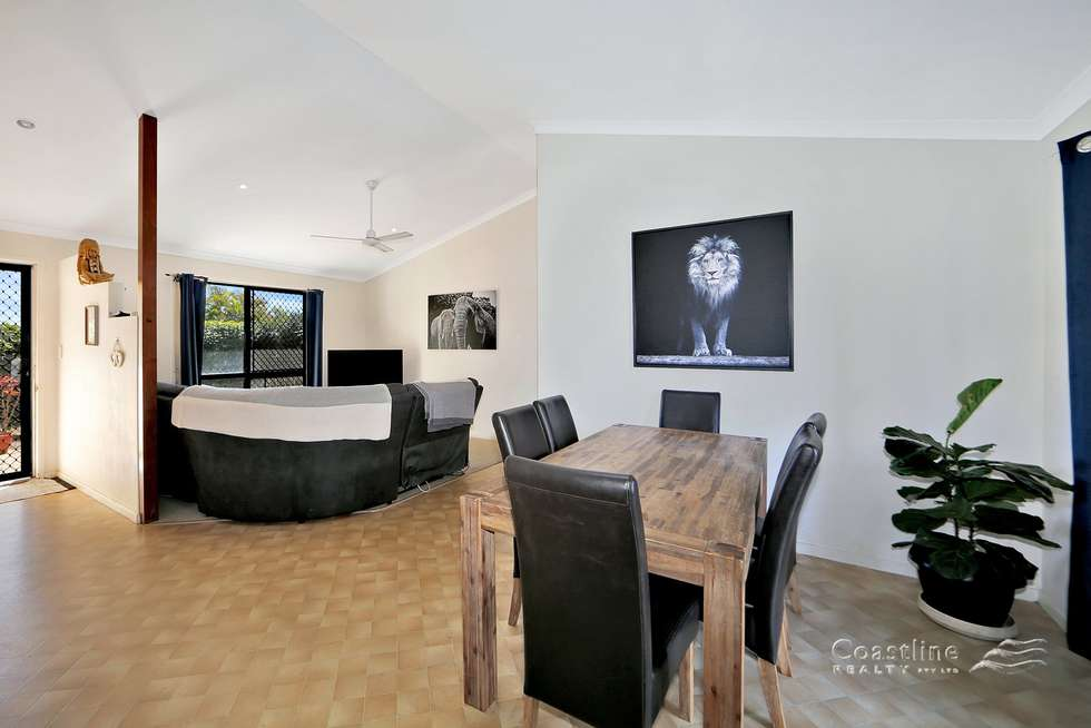 Fourth view of Homely house listing, 27 Bargara Lakes Drive, Bargara QLD 4670