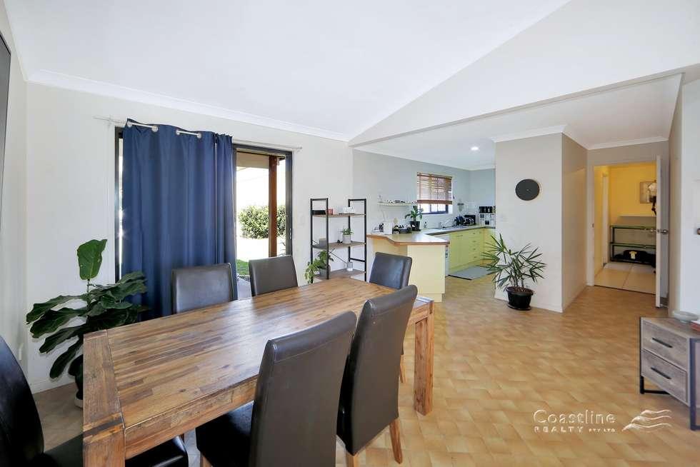 Fifth view of Homely house listing, 27 Bargara Lakes Drive, Bargara QLD 4670