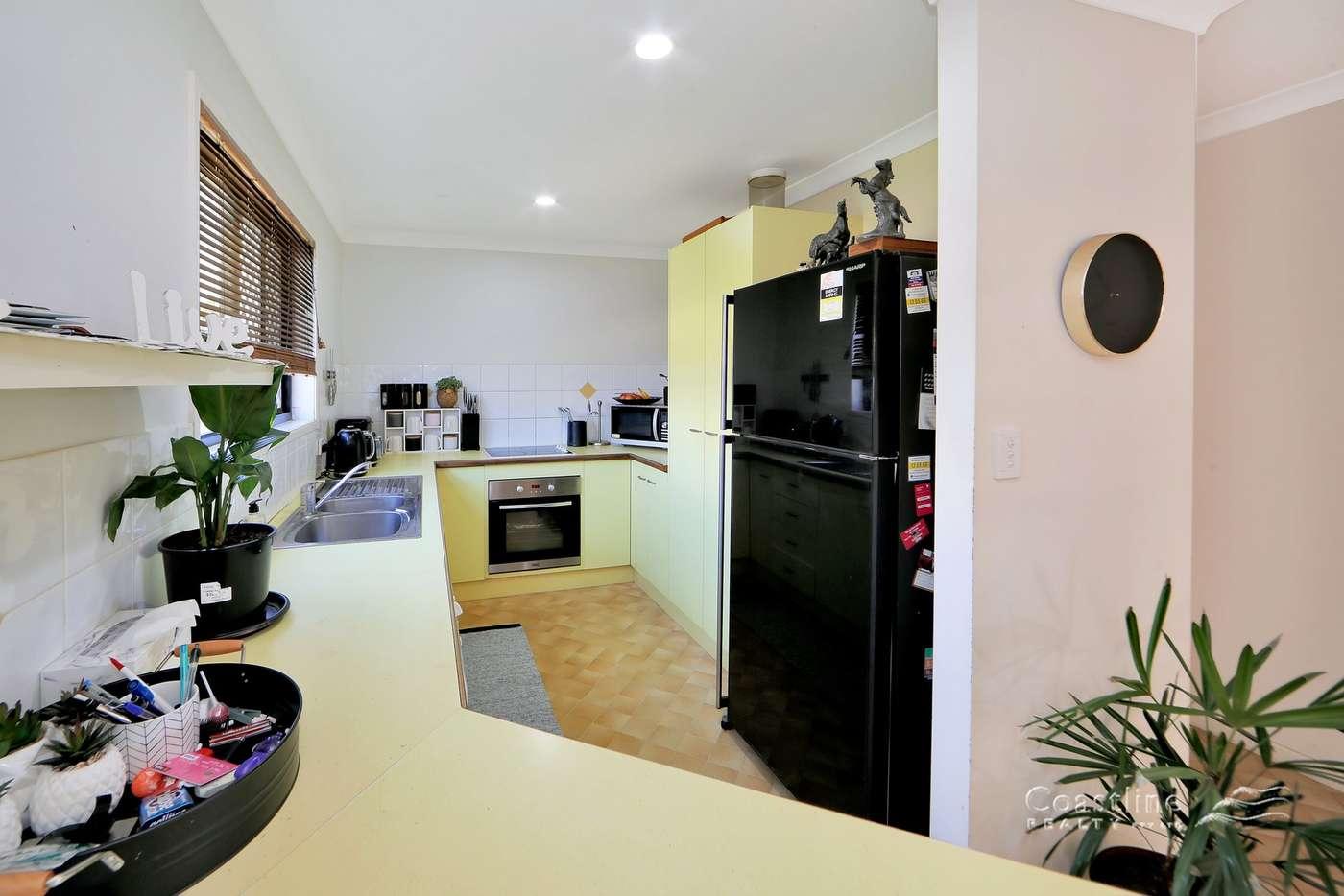 Sixth view of Homely house listing, 27 Bargara Lakes Drive, Bargara QLD 4670