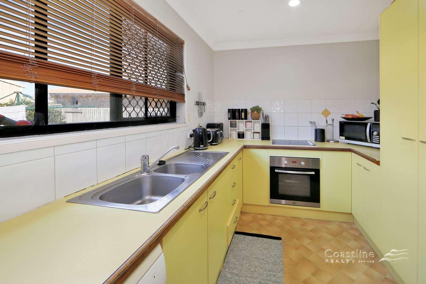 Seventh view of Homely house listing, 27 Bargara Lakes Drive, Bargara QLD 4670