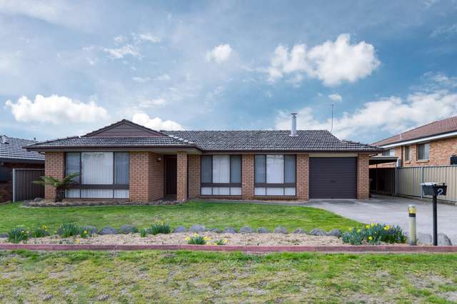 2 Pindari Place, Wallerawang NSW 2845
