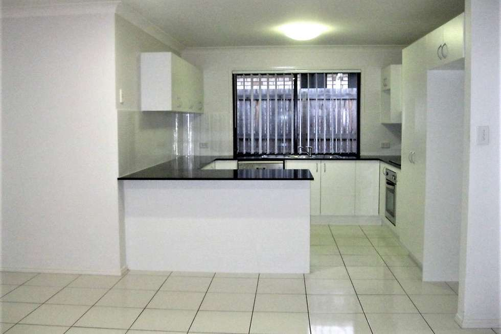 Second view of Homely house listing, 53 Dornoch Cr, Raceview QLD 4305