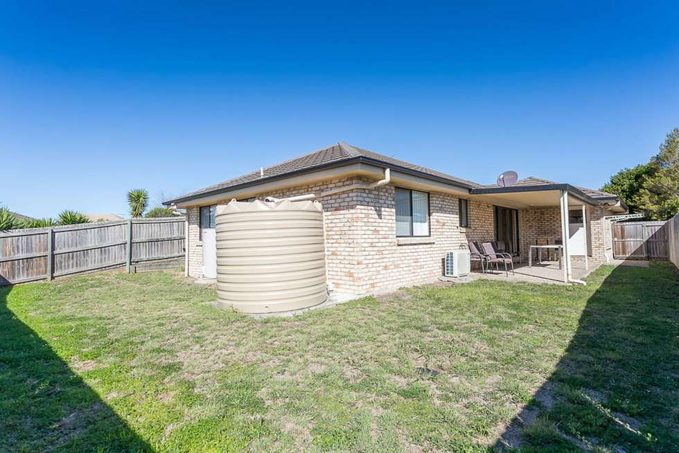 Third view of Homely house listing, 53 Dornoch Cr, Raceview QLD 4305