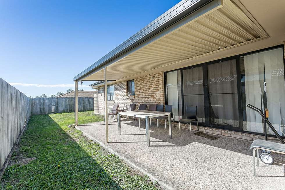 Fourth view of Homely house listing, 53 Dornoch Cr, Raceview QLD 4305