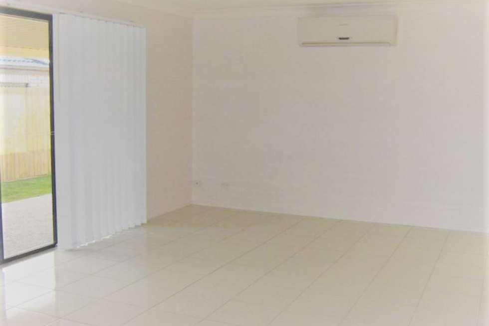 Fifth view of Homely house listing, 53 Dornoch Cr, Raceview QLD 4305